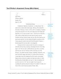 essay college argument essay topics easy argumentative essay essay college argumentative essays college argument essay topics easy argumentative essay topics for