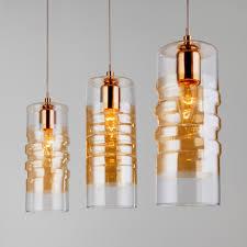 Подвесной <b>светильник</b> со стеклянными плафонами <b>50185/3</b> ...