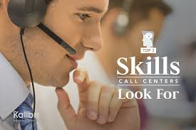 job search tips page 2 of 2 kalibrr career advicekalibrr the top 3 skills call centers are looking for in their next hire