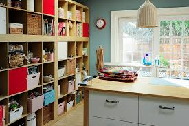 craft room design ideas home office contemporary remodeling ideas with storage bins storage boxes box room office ideas