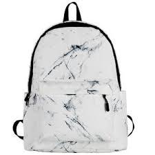Купите <b>backpack marble</b> women онлайн в приложении AliExpress ...