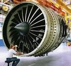 Images & Illustrations of aircraft engine