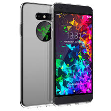 For OPPO A31 2020 <b>Case Luxury Shockproof</b> Fabric Hard PC Soft ...