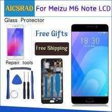 <b>meizu</b> m6 note lcd <b>display</b> touch <b>screen</b> — купите <b>meizu</b> m6 note lcd ...