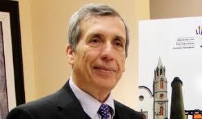 Guillermo Reyes, primer teniente de alcalde de Telde. El Juzgado de Primera Instancia número 4 de Telde ha dictado un auto por el que declara el ... - guillermo_reyes_plano