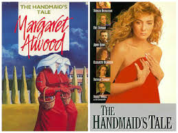 film and literature essay the handmaid s tale is a story about the contraversial the handmaid s tale by margaret attwood as a work of literature band in many countries upon it s release and film starring the late