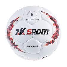 <b>Футбольный мяч 2К Sport</b> Crystal Elite Microfiber 127089
