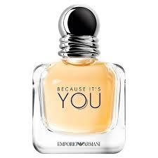 Купить женские <b>парфюмерные</b> ароматы Giorgio <b>Armani</b> в ...