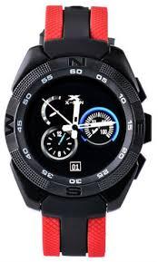 Смарт-часы <b>Prolike Jet</b> PLSW7000 Red - купить <b>умные часы</b> ...