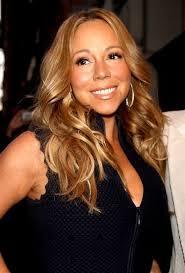 Mariah Carey - mariahcarey