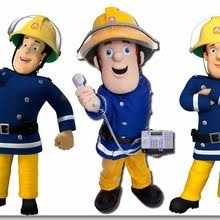 Buy <b>fireman picture</b> and get free shipping on AliExpress.com
