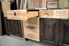 wine panel credenza fronts for washington dc country club modern wine cellar box version modern wine cellar