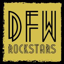 DFW Rockstars