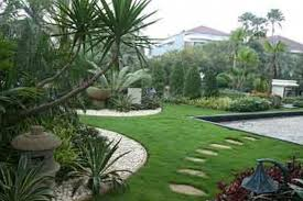 Small Picture Fresh Singapore Tropical Garden Bed Designs 21401