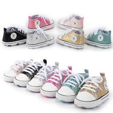 Best Offers <b>winter</b> warm plus <b>canvas shoes</b> near me and get free ...