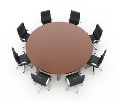 awesome round table discussion stock photos images amp pictures shutterstock within round office table and chairs brilliant contemporary brilliant office table top stock photos images