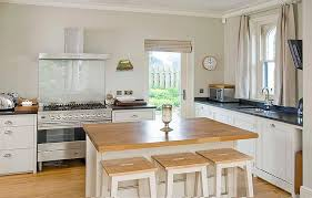 small square kitchen table: small square kitchen table sets glass kitchen tables kitchen