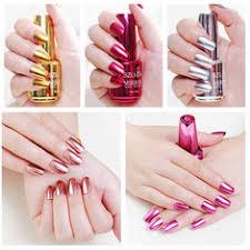 nail polish - Buy Cheap nail polish - From Banggood