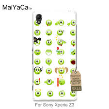 Lotus Notes Emoticons Online Buy Wholesale Moving Phone From China Moving Phone