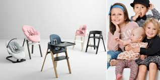 england style steps: style your own stokke steps now with more than  beautiful combinations see more