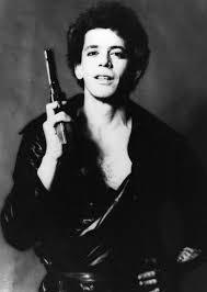 <b>Lou Reed</b> - Wikipedia