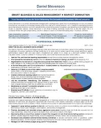 executive resume writing services interview coaching executive resume writing services