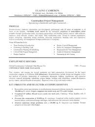 apartment maintenance supervisor resume example   bestresumestrong com    apartment maintenance supervisor resume example apartment maintenance resume examplessample resume   resume templates