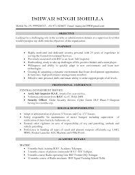and cv templates free  seangarrette co   resume objective cv templates sample social work free cv templates