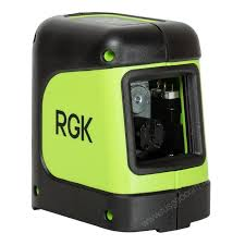 Лазерный <b>нивелир Bosch Quigo green</b> (0.603.663.C00). Купить ...