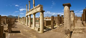 hotel la <b>fenice</b> – vicinissimo a Pompei