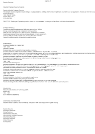 computer engineering resume cover letter graduate engineering cover letter templates resume genius engineering cover letter templates resume genius