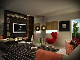 decoration small zen living room design: contemporary zen gray living room contemporary zen gray living room design ideas