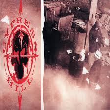 <b>Cypress Hill</b> - <b>Cypress Hill</b> (2009, <b>180</b> Gram, Vinyl) | Discogs