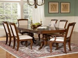 Solid Cherry Dining Room Table Cherry Wood Dining Room Set Solid Cherry Dining Room Set Cherry