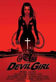 <b>Devil Girl</b> - Wikipedia