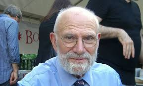 oliver sacks     last essay    porn clogged brain that put a man in jailoliver sacks