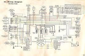 kz wiring diagram kz440 wiring diagram books classic kawasaki vetter books pdf manuals h1 wiring diagram