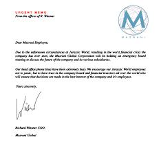 masrani employee letter jpg