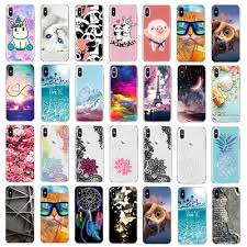 Buy cheap <b>matte hard case</b> back cover for samsung galaxy j7 — low ...