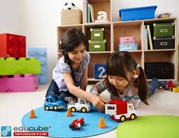 45006 <b>Конструктор LEGO</b> Education PreSchool <b>DUPLO</b> ...