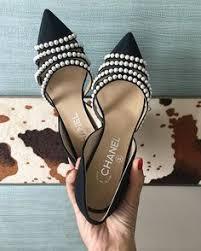 Обувь: лучшие изображения (3830) | Обувь, Туфли и Каблуки
