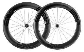 Купить <b>колесо</b> на велосипед, велосипедные <b>колеса</b> в интернет ...