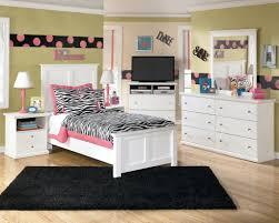 inspiration to remodel bedroom captivating teen girls bedroom set coolest bedroom design styles interior ideas black bedroom furniture girls design inspiration