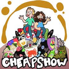 CheapShow