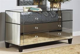 mirrored bedroom furniture cheap mirrored bedroom furniture