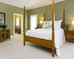 green bedroom pine furniture bedroom wall furniture