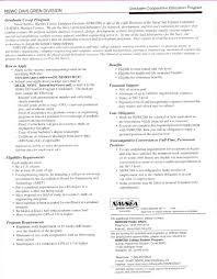 combat engineer resume of environmental engineering student    combat engineer resume of environmental engineering student association