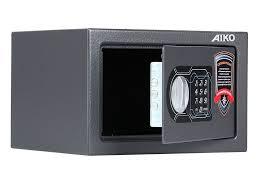 <b>Сейф AIKO TT-170.EL S11299110914</b> - цена, отзывы ...