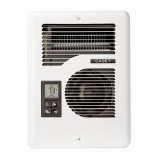 cadet energyplus watt volt in wall electric wall energyplus 1600 watt 120 240 volt in wall electric wall heater in