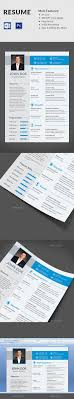 17 best ideas about my cv creative cv design my cv
